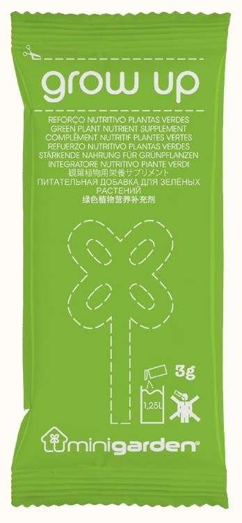 Prima-květináče inovativní systém výživy pro různé typy rostlin Minigarden samozavlažovací plastové venkovní závěsné