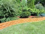 Prima-květináče plastový obrubník, zahradní obrubníky, plastové obrubníky do zahrádky, obruba záhonů, obruba trávníku, palisady, palisada, neviditelný obrubník, obruby, zahradní obrubník, plastovy obrubnik, obrubníky na záhony, skryty obrubnik, trávníkový obrubník BJPlast samozavlažovací plastové venkovní závěsné