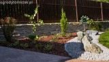 Prima-květináče netkaná textilie na zahrady černá, textilie proti prorůstání plevele samozavlažovací plastové venkovní závěsné