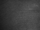 Prima-květináče netkaná textilie na zahrady černá, mulčovací textilie mulčovací folie agrotextílie samozavlažovací plastové venkovní závěsné
