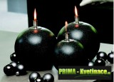 Prima-květináče venkovní olejová lampa – designový a originální doplněk vašeho večerního posezení Capi samozavlažovací plastové venkovní závěsné