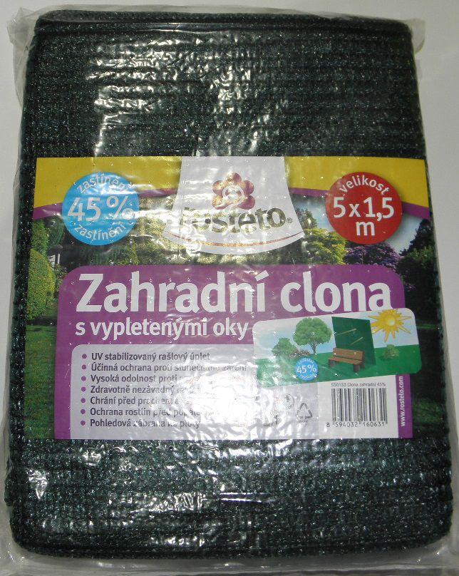 textilie zakrývací zelená na ploty, stínící textilie, tkanina na plot, plachta zakrývací zelená na ploty, síť na plot zakrývací zelená