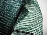Prima-květináče textilie zakrývací zelená na ploty, stínící textilie, tkanina na plot, plachta zakrývací zelená na ploty, síť na plot zakrývací zelená samozavlažovací plastové venkovní závěsné