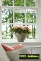 Prima-květináče Plastový obal ELHO Brussels Diamond Oval – moderní plastový obal, miska pro různé použití, levná výzdoba vaší domácnosti, tip na dárek samozavlažovací plastové venkovní závěsné