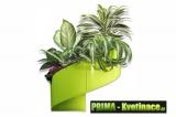 Květináče Modul'Green®