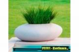 Designové květináče Degardo® doprodej