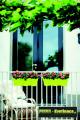Prima-květináče kvalitní závěsné květináče na zábradlí a balkóny, závěsný květináč na zábradlí ELHO samozavlažovací plastové venkovní závěsné