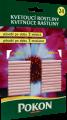Tyčinkové hnojivo pro kvetoucí rostliny 24 ks - Pokon