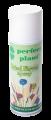 Perfect Plant – na sušené květiny 200 ml