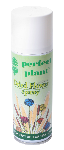 Prima-květináče Účinný přípravek na zlepšení vzhledu sušených rostlin Perfect plant samozavlažovací plastové venkovní závěsné