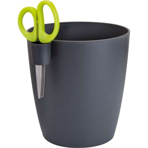 ELHO Elho Brussels Herbs - moderní, designový obal určený pro pěstování bylinek, součástí